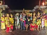 barong-rangda-family