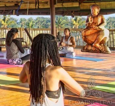meditation-Bali-yoga-buddha